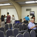 May 25th 2nd Annual Gathering on Youth Ministry photo album thumbnail 3