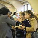 May 25th 2nd Annual Gathering on Youth Ministry photo album thumbnail 7